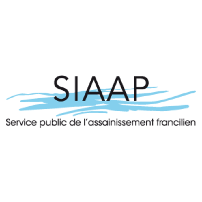 SIAAP