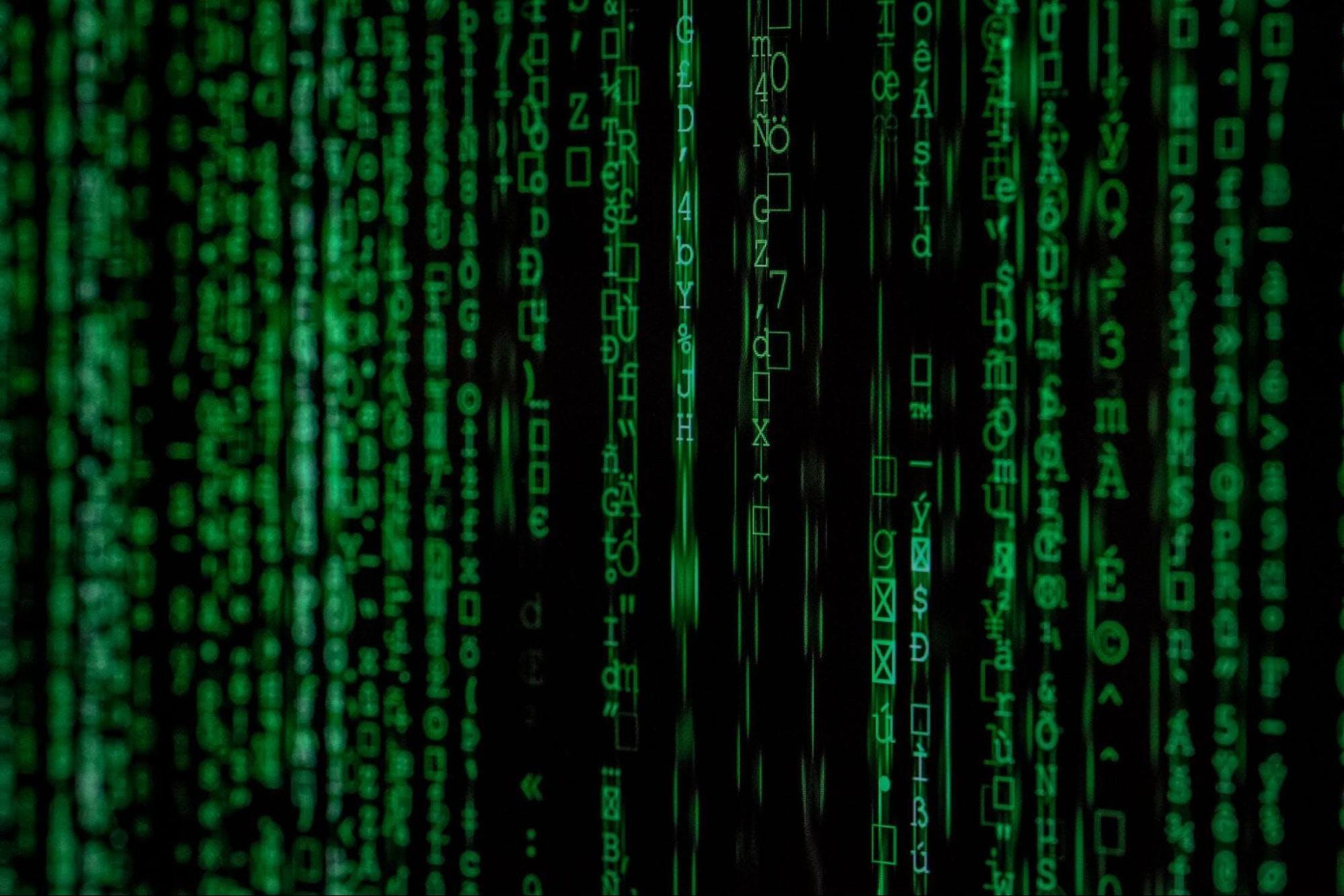 cyber data breach