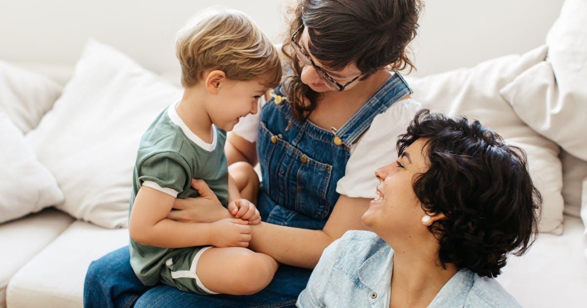 Fertility preservation treatment for TGNB individuals