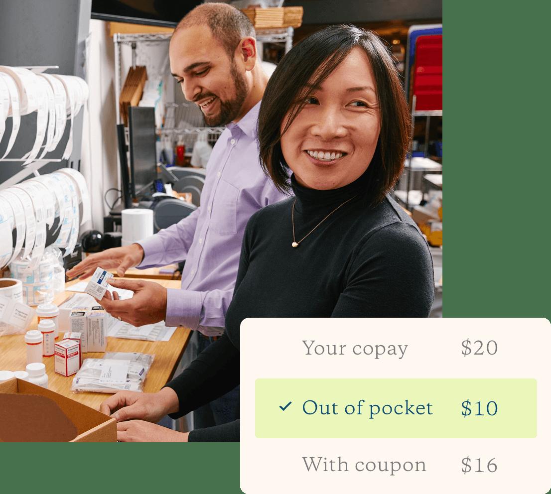no-hidden-delivery-fees