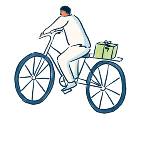 alto-pharmacy-courier-delivery-drivers