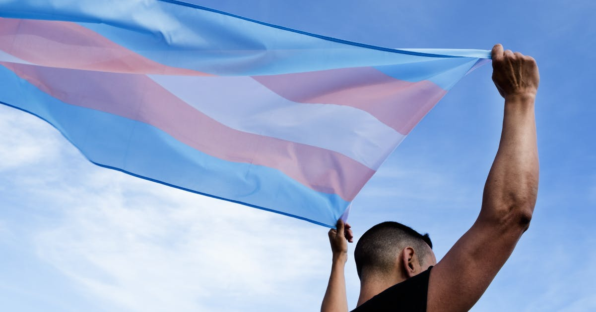 Transgender Hormone Therapy