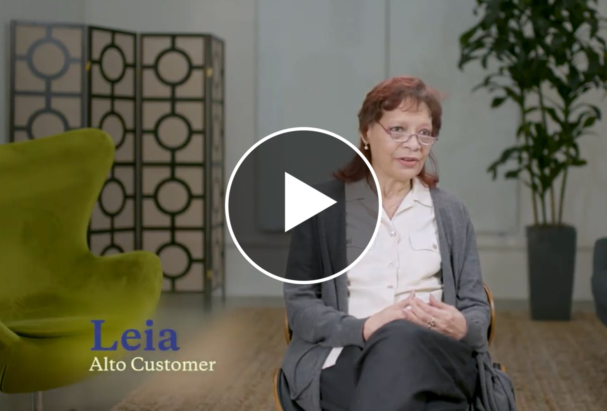 leias-alto-customer-story