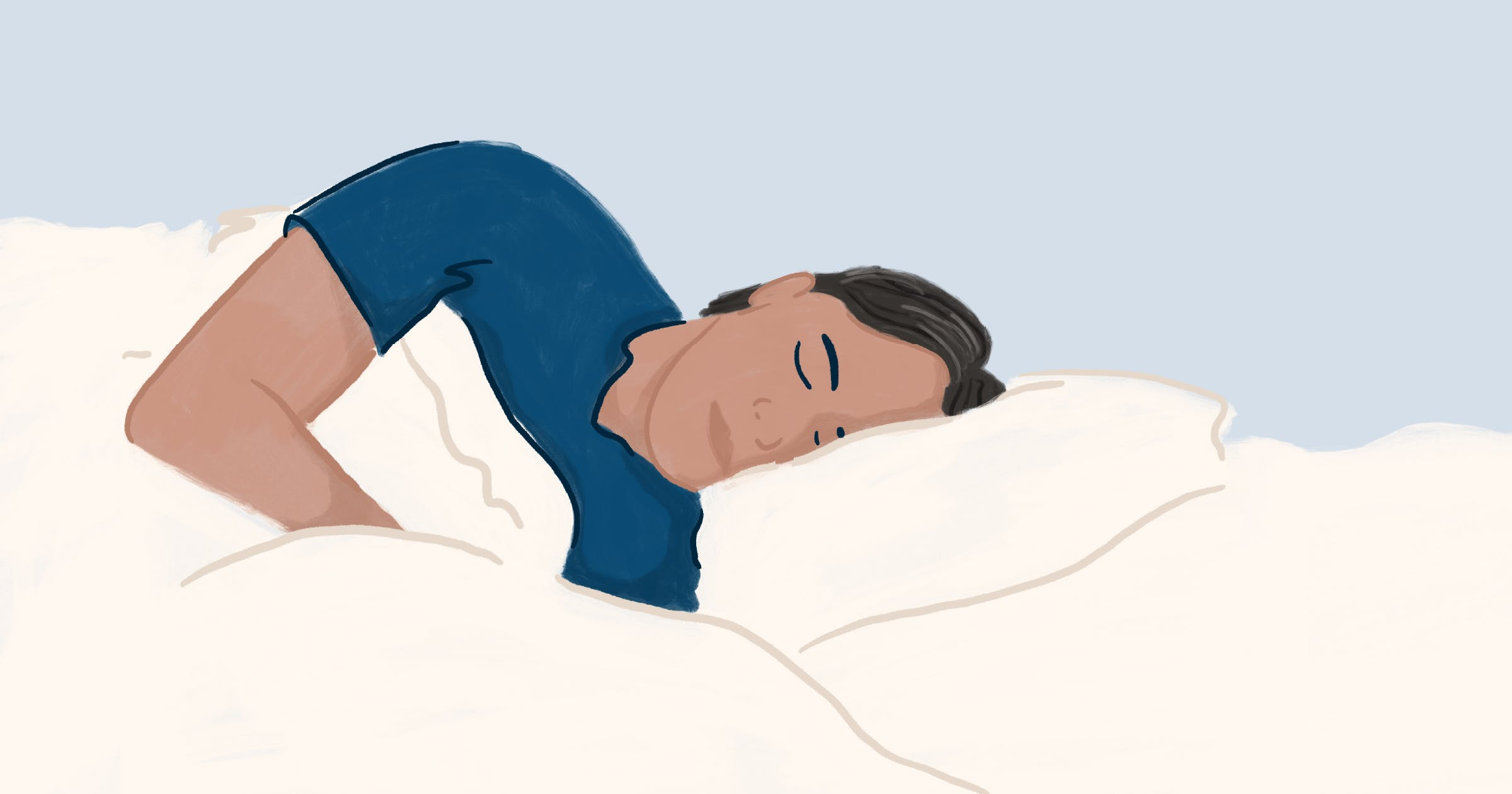 How to get your best sleep