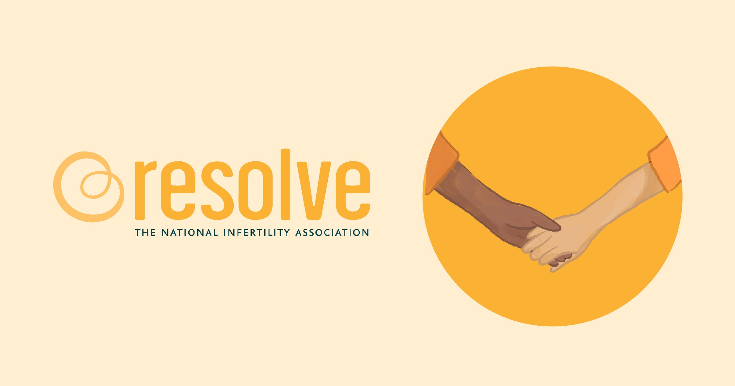 RESOLVE: The National Infertility Association