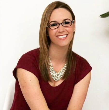 TIna is a Partnerships Manager focused on Fertility at Alto