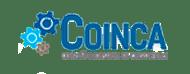 Logo coinca