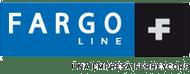 Fargo Line