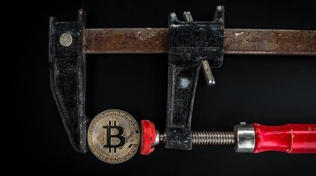 Altady trading crypto