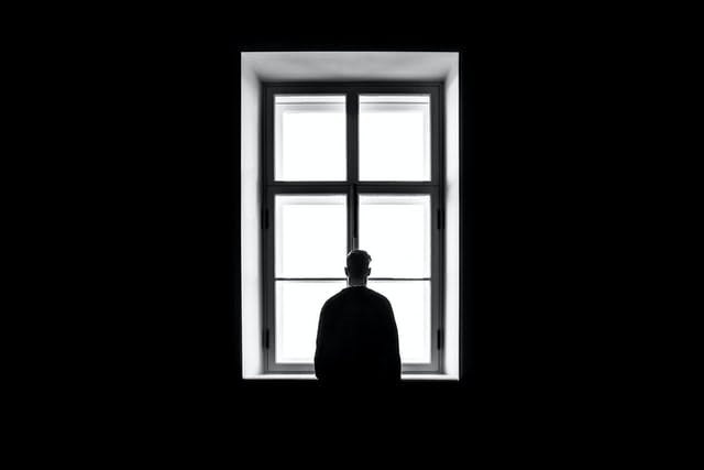 loneliness window