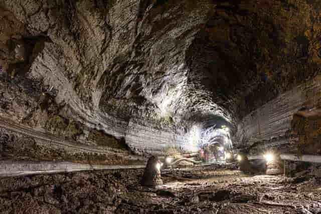 crypto mining affiliate programs