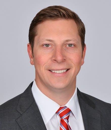 Jonathan Grzyb