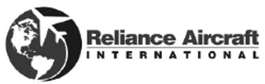 Reliance Aircraft International