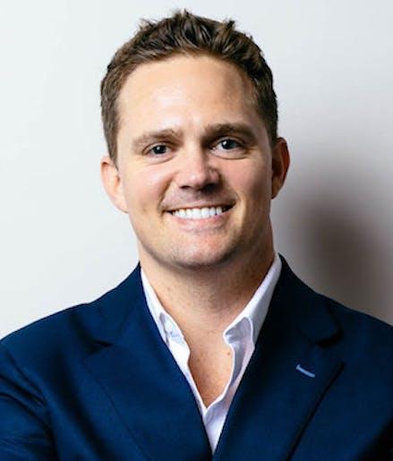 Scott Harper