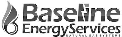 Baseline Energy Services
