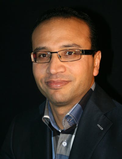 Faysal Kalmoua