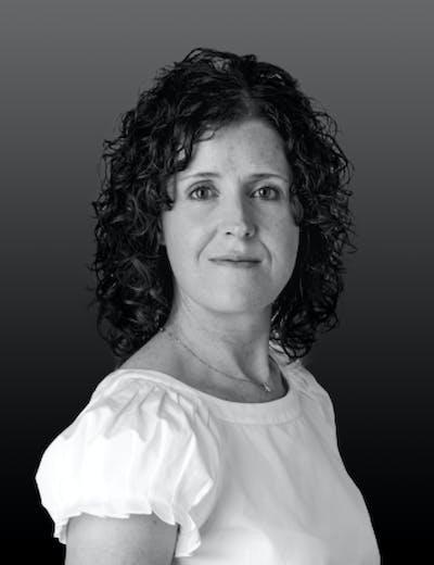 Lisa Graver