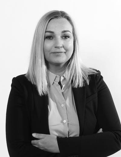 Sigridur Elin Gudlaugsdottir