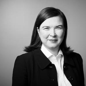 Tanya Zharov