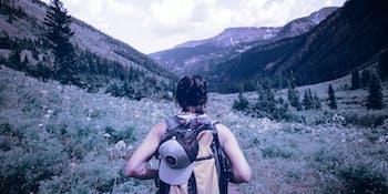 IKIGAI: 4 domande per scoprire il tuo scopo nella vita