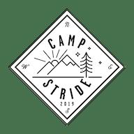 Camp Stride