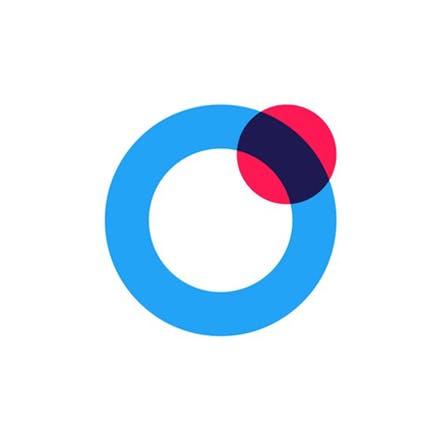 GoAbout logo