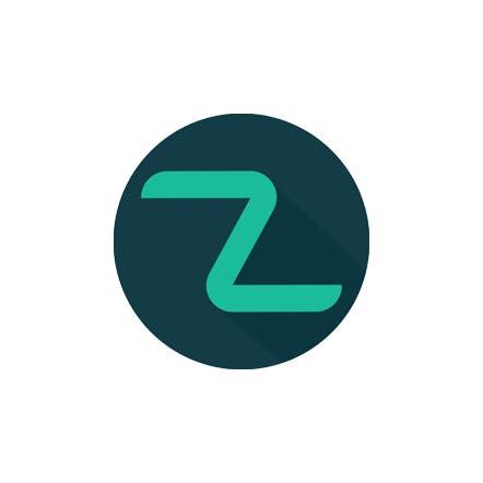 Tranzer Logo