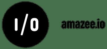 Amazee Logo