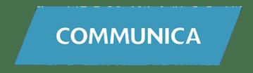 Communica Logo