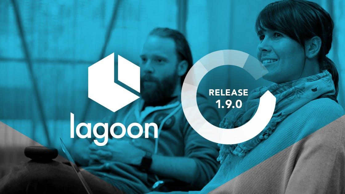 Lagoon Release 1.9.0