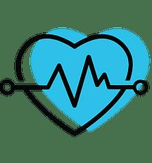 amazee.io health & wellness icon