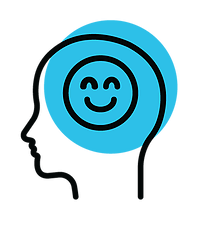 amazee.io happiness icon