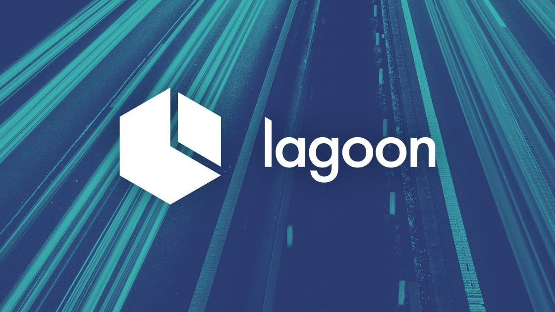Lagoon 2020 Roadmap Graphic