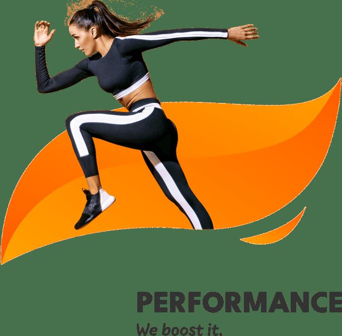 Performance Design