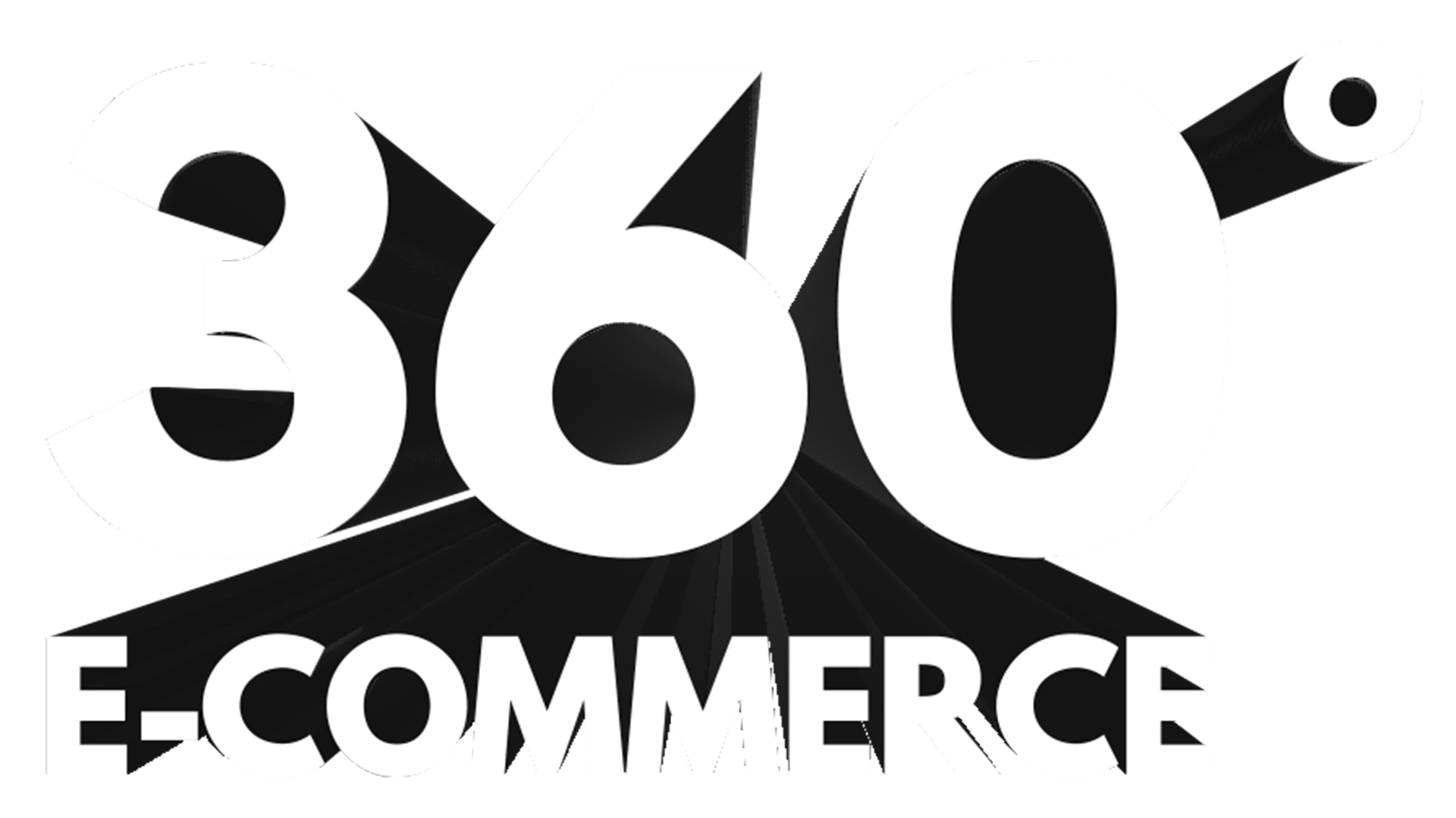 360° E-Commerce