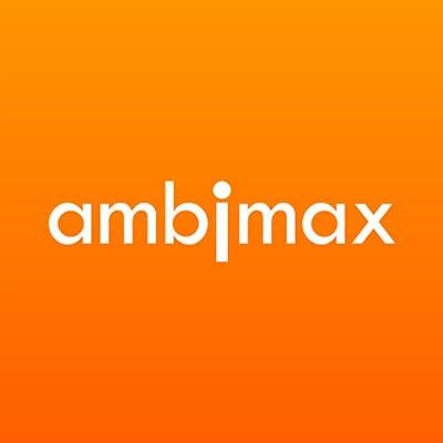 Logo Ambimax