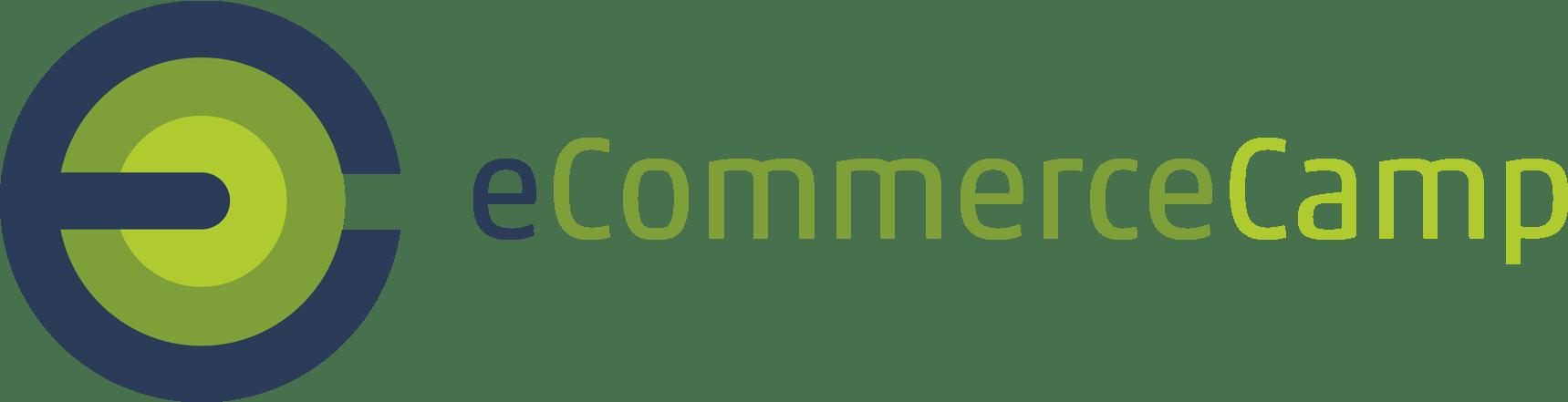 eCommerceCamp Logo