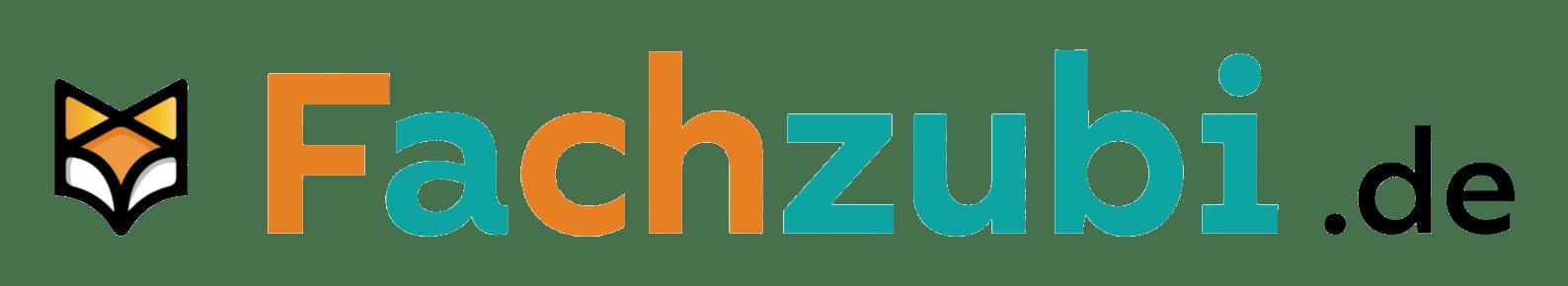 Logo Fachzubi