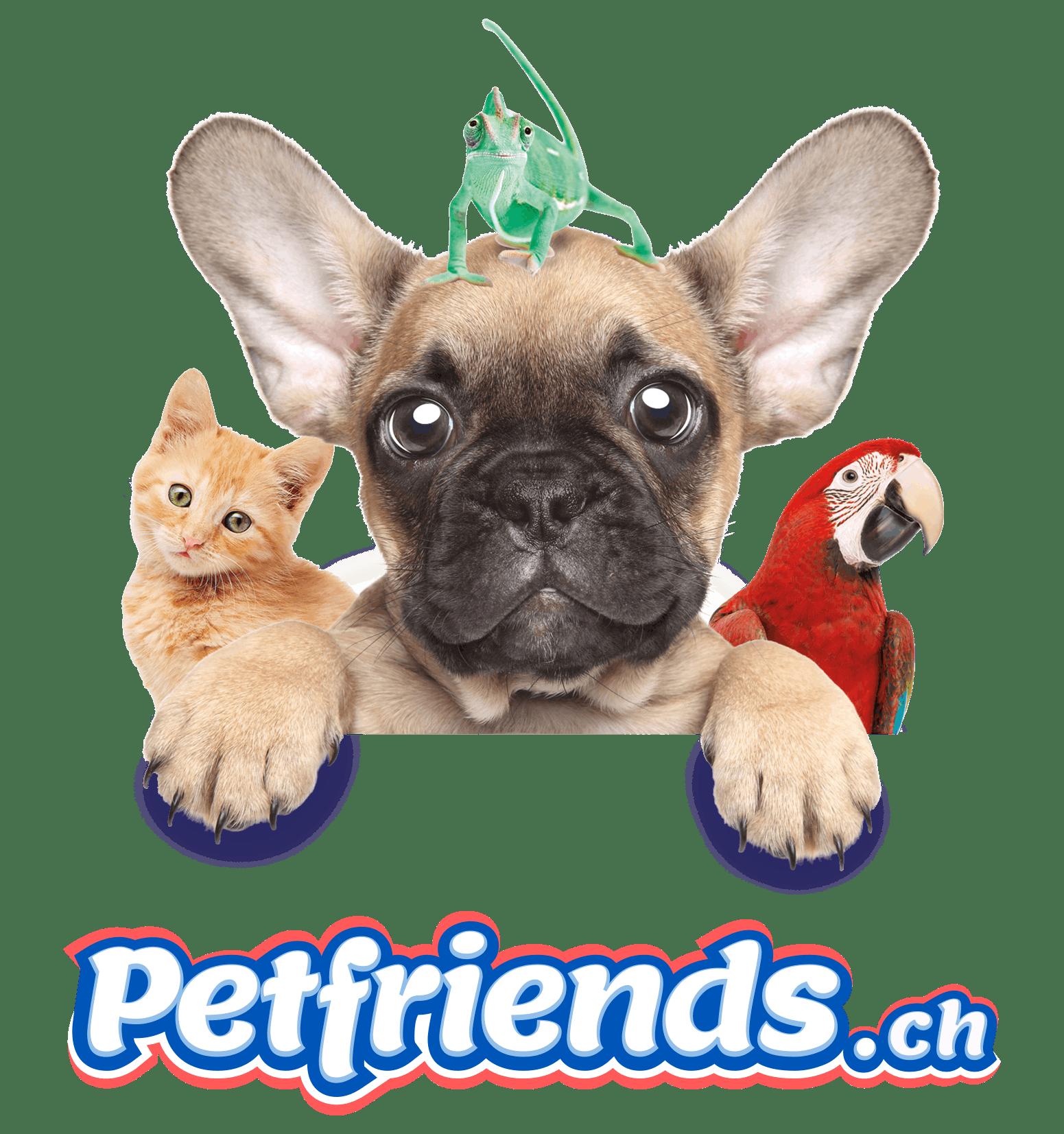 Petfriends Image