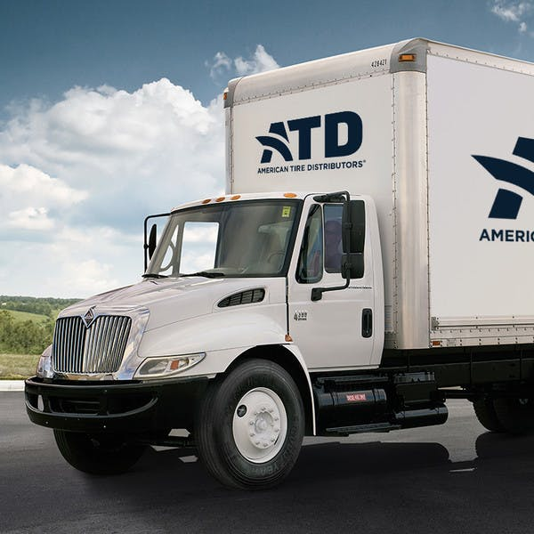 Wholesale Tires Near Me >> Atd American Tire Distributors Wholesale Tire Distributor