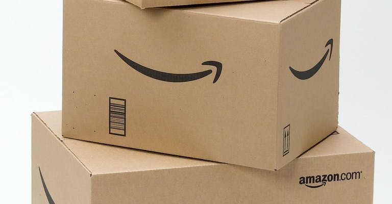 How to beat Amazon prices - every time