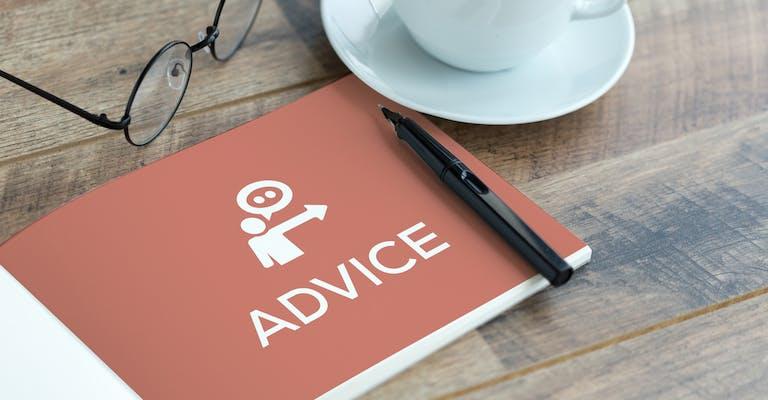Coronavirus (COVID-19) - Financial Help and Advice