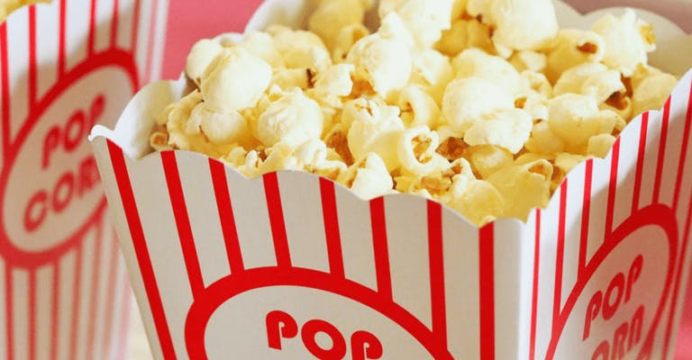 What I love Wednesday: 2-4-1 cinema tickets every week for just £1 a year