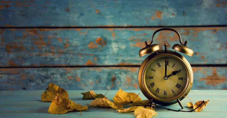 10 Timely Tips to Find an Extra Hour a Day