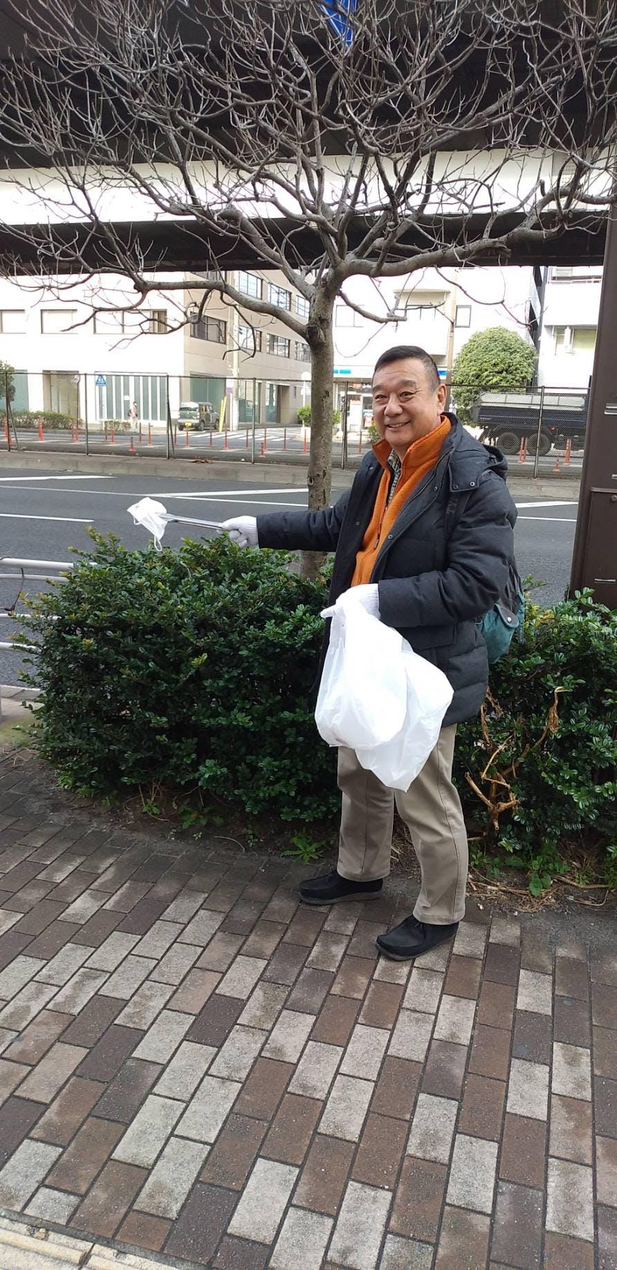 higashikanagawa_3
