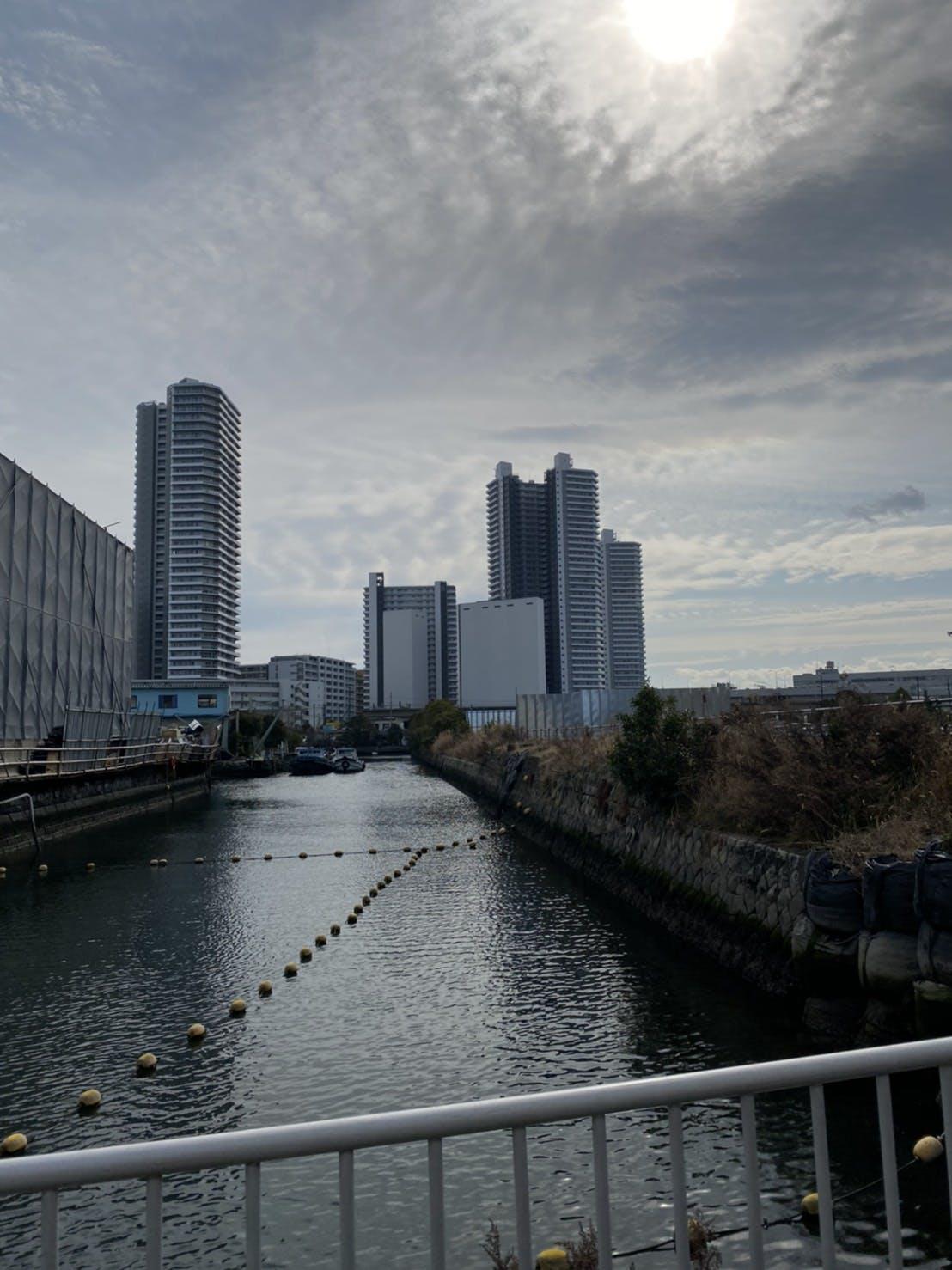 higashikanagawa_6
