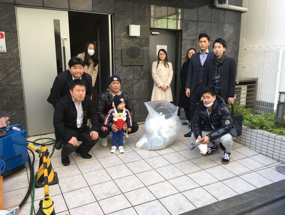 iwamotocho_4