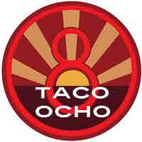 https://images.prismic.io/amli-website/0078da018b1718ae504dd60c8263408a0193238b_north-dallas_perks_taco-ocho-logo.jpg?auto=compress,format