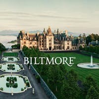 https://images.prismic.io/amli-website/02c5d29ed2ede106389099d99bf66319e485235c_lindbergh_perks_-biltmore-estate--winery.jpg?auto=compress,format
