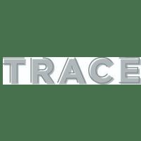 https://images.prismic.io/amli-website/03d96db6fae024fde9e08940c948c65ae6b6988b_trace-logo.png?auto=compress,format